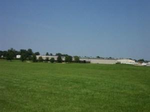 Asmo Plant - Statesville