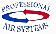 Professional Air systems