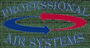 logo-original-trans